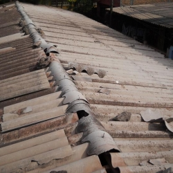 old-roof