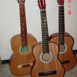 guitars-for-3-dreams-at-lapaz-prison